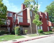 9835 Walnut Street Unit 102, Dallas image