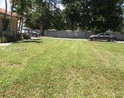 6111 Nw 72nd Way, Parkland image
