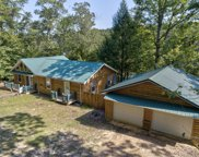 556  Bluff Way Dr, Jasper image