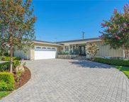 4021     Country Club Drive, Lakewood image
