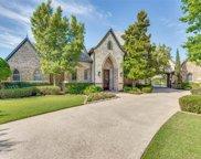 209 King Ranch Road, Southlake image