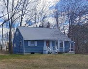 25 Old Lakeview Terrace, Wolfeboro image