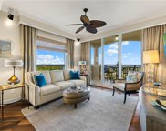23650 Via Veneto Unit 2103, Bonita Springs image