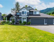 1125 SW 10th St, North Bend image