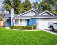 32230 Green Hill Drive, Castaic image