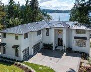 9563 NE 1st Street, Bellevue image