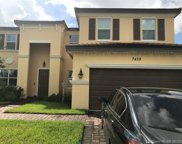 7429 Nw Greenspring St, Port St. Lucie image