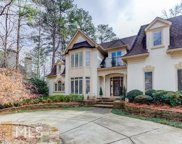 9425 Colonnade Trl, Johns Creek image