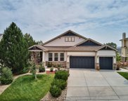 4960 Streambed Trail, Parker image