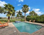 7970 Sandhill Court, West Palm Beach image