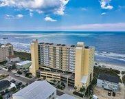 5404 N Ocean Blvd. Unit 4-A, North Myrtle Beach image