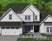 14904 Waymart  Lane Unit #7, Charlotte image