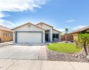 13006 N 130th Drive, El Mirage image