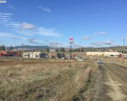 1688 W CENTRAL  AVE, Sutherlin image