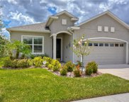5713 Stockport Street, Riverview image