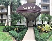 9430 Poinciana Pl Unit #410, Davie image