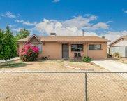 423 W Darrow Street, Phoenix image