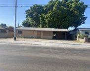 4167 W 8 St, Yuma image