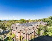 10 Briarcliff S Drive Unit #12, Ossining image