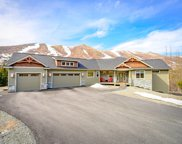 2110 South River Drive, Eagle River image