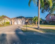 14905 Pelican Point Place, Tampa image