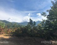 000 Catawba  Ridge Unit #16,17, Maggie Valley image