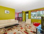 1480 Euclid Ave Unit #202, Miami Beach image