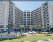 1899 Beach Blvd Unit #509, Biloxi image