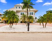 18323 Deep Passage Ln, Fort Myers Beach image
