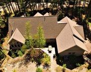 651 Evergreen Valley Loop Road, Lake Cle Elum image