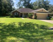 65 Hummingbird Lane, Crawfordville image