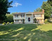 51 Homestead Road, Freehold image