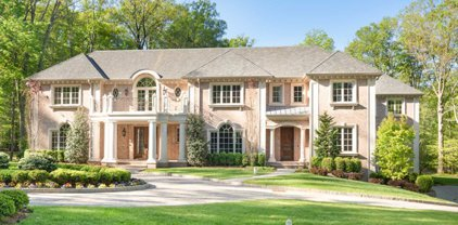 46 Westerly Road, Saddle River