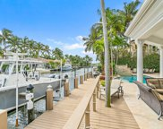 788 Harbour Isles Place, North Palm Beach image