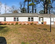 3613 Starlighter Drive, South Central 1 Virginia Beach image