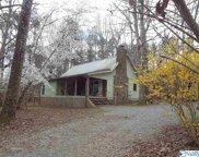 341 County Road 633, Mentone image