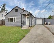 1513 5th Ave SE, Puyallup image