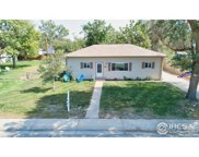 216 2nd St, Kersey image