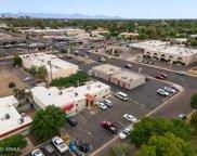 715 E Sierra Vista Drive, Phoenix image