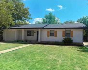 1605 Scenic Drive, Georgetown image