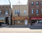 3968 N Elston Avenue, Chicago image