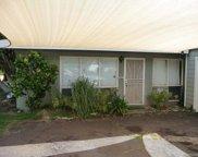 353 Awini Place, Honolulu image