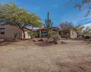 4881 N Wolverine Pass Road, Apache Junction image