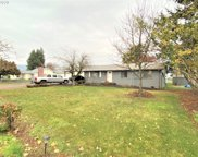 1064 S COMSTOCK  RD, Sutherlin image