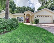 1548 Rockwell Heights Drive, Deland image