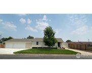 912 30th Court, Greeley image