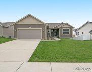 923 Green Meadows Drive, Middleville image