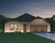 215 Rosewood Drive, Lavon image