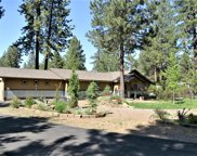 19272 River Woods  Drive, Bend image