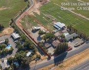 6848  Lon Dale Road, Oakdale image